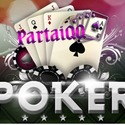Situs-poker-online-partaiqq