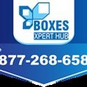 Logo_custom_boxes