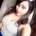Jaipur-escorts-girls
