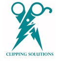 Clipping_solutions_logo