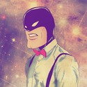 Space_ghost1