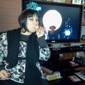 New_years2013_(1)