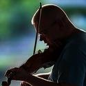 Peter_violin_argo_cropped
