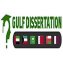 Gulf-logo4