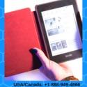 Kindle_image_sharing_9