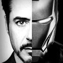 Iron-man-robert-downey-jr-34647161-477-586