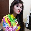 Call-girls-in-islamabad_(6)