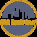 Logo-e1552390767457