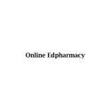 Onlie_ed_pharmacy