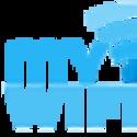 Getmywifiext_logo