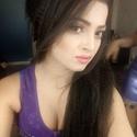 0000_chennai-escorts-services-by-call-girls-in-chennai-6-225x300