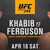 How_to_watch_ufc_249_live_stream_online%e2%80%93_khabib_vs._tony