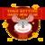 Lovepik_com-401533145-rat-year-cartoon-image