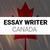 Essay_writer_canada