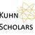Kuhn_logo_2.1
