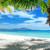 Paradise_2