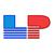 Logo-longphat