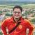 Renjie_butalid_in_sumeg_tedxwaterloo