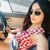 Chhavi_pandey_age__biography__family__education__tv_shows