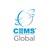Cems_global_logo