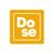 Dosepharmacy-icon._(1)