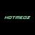 Hotmedz_profile_image