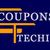Coupons_techie