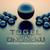 Togel-onlineku-500-x-500