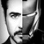Iron-man-robert-downey-jr-34647161-477-586