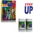 Step_up_body_growth_formula_in_islamabad