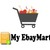 My_ebay_mart_copy