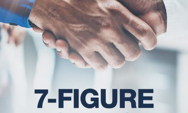New:7 FIGURE SALES CERTIFICATION By Grant Cardone