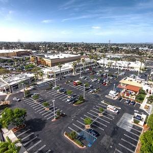 2015 08 05   sdbj   mcgrath retail portfolio in kearny mesa sold for  107 million