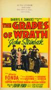 THE_GRAPES_OF_WRATH