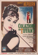 BREAKFAST_AT_TIFFANY'S