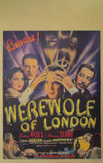 WEREWOLF_OF_LONDON