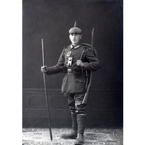 Wwi-german-soldier-041