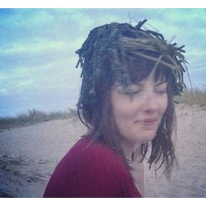 Caryn-coyle-avatar