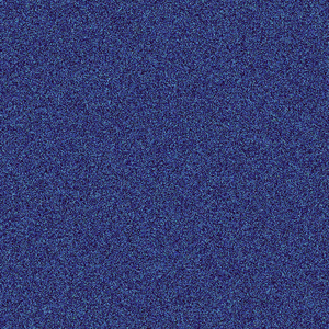 0x25-thumb