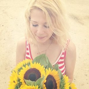Alison-tyne-avatar