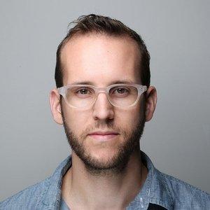 Matt-herrmann-avatar