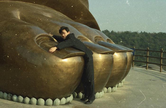 Beijing-Silvermine-Thomas-Sauvin-08
