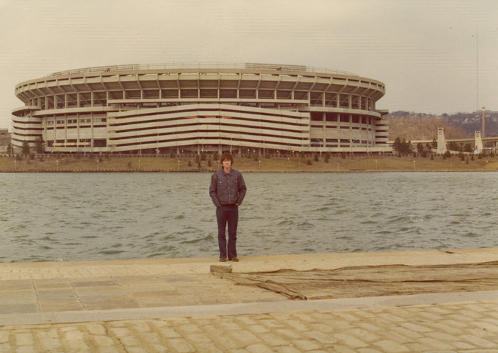 aphop_bev-cover_three-rivers-stadium