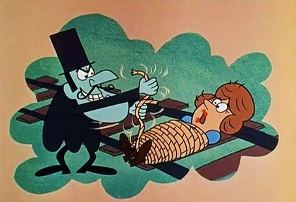 Snidely-whiplash_rocky-and-bullwinkle