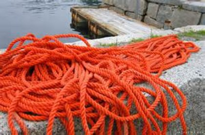 Bright_orange_rope