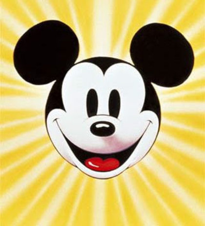 Face_of_mickey