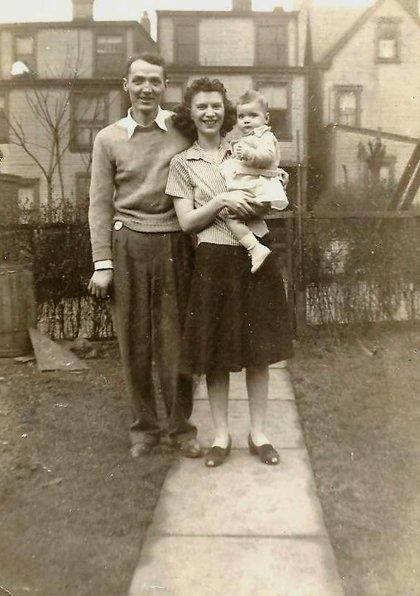 1942_judy