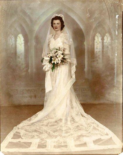 Helen_barone_suley_1941