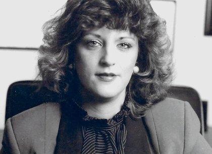 Mary_'86