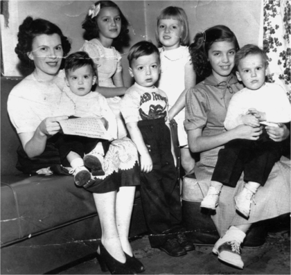 1950_suley_family